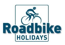Roadbike Holidays in Riccione