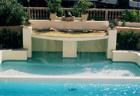 Hotel riccione 3 stelle con piscina - Hotel con piscina milano ...