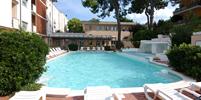thumb-hotel-riccione-con-piscina-e-cascata