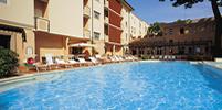 thumb-piscina-hotel-riccione