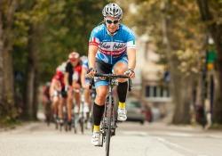hotel per ciclisti riccione con guide
