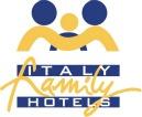 hotel per famiglie riccione