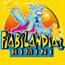 amusement parks: fiabilandia