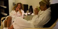 business hotel a Riccione con centro benessere